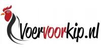 Voervoorkip.nl